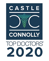 CC-2020-Top-Doctor-CT.jpg