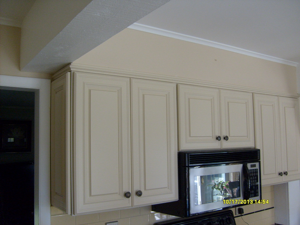 Remodeling Contractors Schenectady