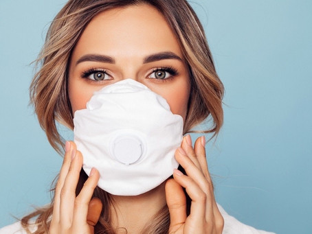 Pandemic and Plastic Surgery