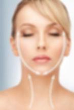Botox Stamford CT, Face Lifts Stamford