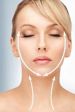 Botox Stamford CT, Face Lifts Stamford
