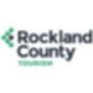 rockland-county-tourism.png