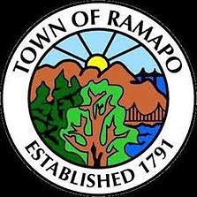 town-of-ramapo.jpg