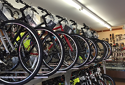 Visit Adams Cyclery in East Northport, NY today!