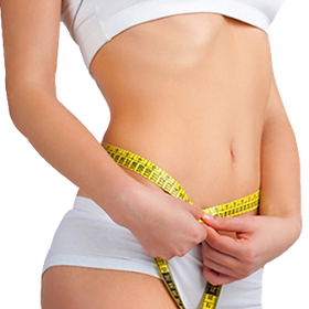 Looking for ways to get a flat tummy? Call Dr. Rosenstock.