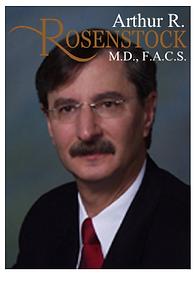 Plastic Surgeons Stamford CT - Dr. Rosenstock