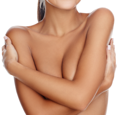 Best Breast Implants Doctor in Stamford, CT
