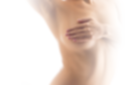 Best Breast Augmentation Doctor CT
