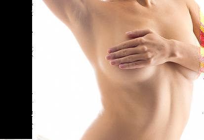 Best Breast Augmentation Doctor CT