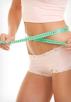 Tummy Tuck (Abdominoplasty) Stamford, CT