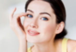 Eyelid surgery in Connecticut