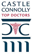 Dr. Rosenstock was voted Top Doc - Plastic Surgery