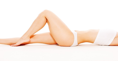 Get a beach body in time for Summer with Dr. Rosenstock.