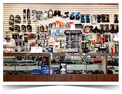 Bicycle Parts Bike Accessories Long Island