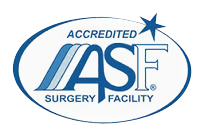 Dr. Rosenstock is an accredited plastic surgery facility in Stamford CT.