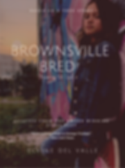 15 BROWSVILLE BRED DREAMING OUT LOUD NEW
