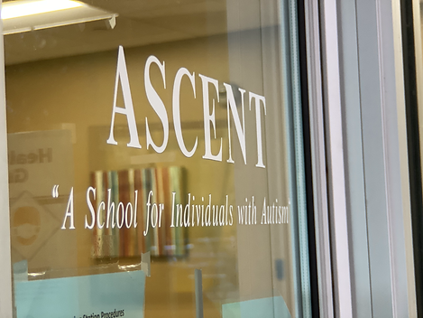 Ascent School.HEIC