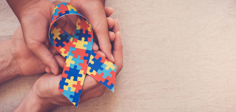 Ascen School for Autism