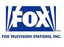 FOX Networks Promo Cast by Del Valle Casting