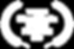 WINNER - Miami Media Market PitchFest -
