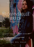 BROWNSVILLE BRED COVER.png
