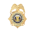 GMMBPF Director Badge 2020.png