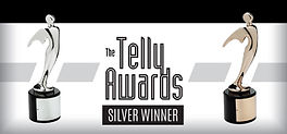 Telly Award Winning Director, William D. Caballero