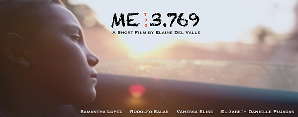 Me 3769 for Hollyshorts.png