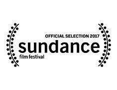Victor & Isolina, Sundance, 2017