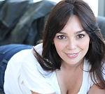 Elaine Del Valle, Producer