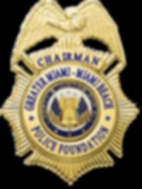 Florida chairman badge.png