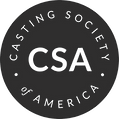 LATINA BILINGUAL CASTING DIRECTOR CSA.png