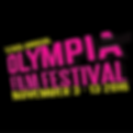 Olympia Film Festival