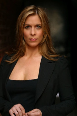 Gina Tuttle