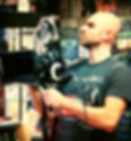 Reasons Y I'm Single, comedy web series, cinematographer, Saro Varjabedian