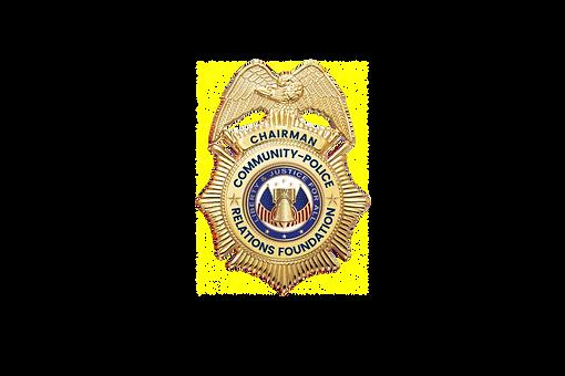 CPRF - Community Police Relations Founda