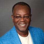 Rodney C. Adkins