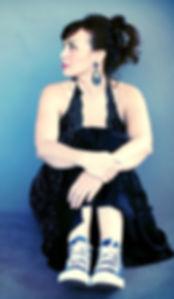 Reasons Y I'm Single, comedy web series, Director, Elaine Del Valle