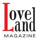Loveland Magazine.jpg