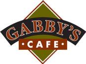 163_Gabby_s_Logo.jpg