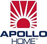 158_Apollo_Home_Logo.jpg
