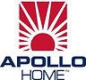 158_Apollo_Home_Logo.jpg