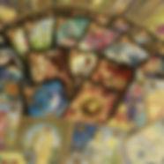 delphisches-tarot-gilded-reverie-lenorma