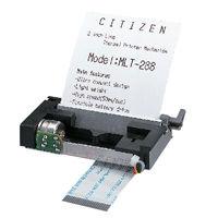 MLT-288.jpg