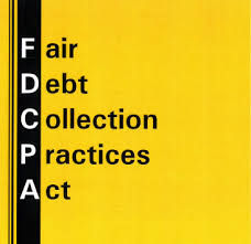 Unfair Debt Collection