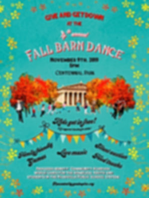 Fall Barn Dance 2019 flyer 2.JPG
