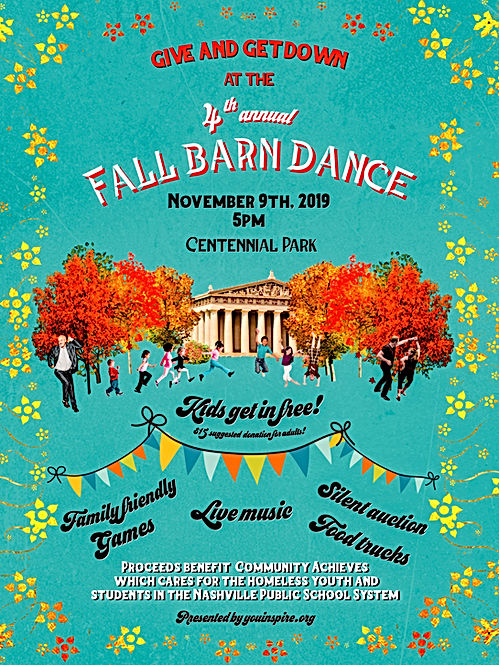 Fall Barn Dance 2019 flyer 2.JPG