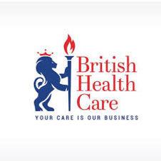 british health care pic.jpg