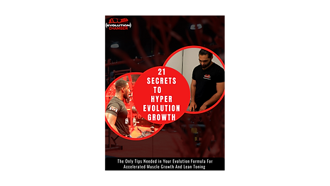 Download The 21 Secrets To Hyper Evolution Growth Below! (1).png
