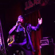 Judas_Beast_TiltedKilt_091412 (27).jpg
